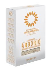Tenuta Margherita Arborio Milled Stone Processed Superfine Italian Rice, 1 Kg