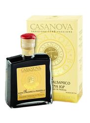 Casanova Balsamic Vinegar of Modena IGP - 5 Medal, 250ml