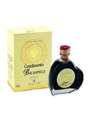 Casanova Mignon Balsamic Condiment Fine Vinegar, 50ml