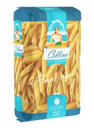 F. lli Cellino Penne Rigatte 73 Pasta, 500g