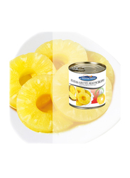 Alimentis Pineapple Slices in Light Syrup, 3050g