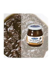 Alimentis Classic Champignon Mushroom and Truffle Sauce, 500g
