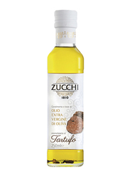 Zucchi Truffle Flavored Extra Virgin Olive Oil, 250ml