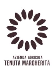 Tenuta Margherita Carnaroli Milled Stone Processing Superfine Italian Rice, 1 Kg
