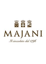 Majani 1796 Roma Extra Milk Chocolate Bar, 100g