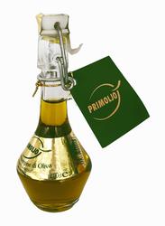 Primoljo Tuscia Extra Virgin Olive Oil, 40ml