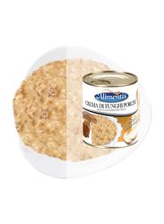 Alimentis Boletus Porcini Mushrooms Cream, 800g
