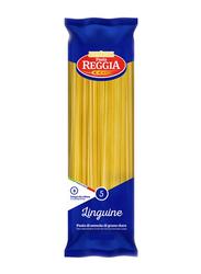 Pasta Reggia Linguine Italian Pasta, 1 Kg