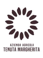 Tenuta Margherita Risotto Vegetables Ready to Cook with Italian Carnaroli Rice, 250g