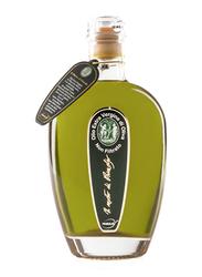 Primoljo Il Mosto Di Extra Virgin Olive Oil, 500ml