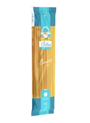 F. lli Cellino Bavette 13Italian Spaghetti, 500g