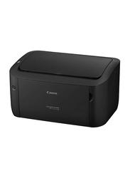 Canon Laser Jet I Sensys Lbp6030b All-in-One Printer, Black
