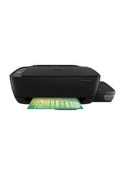 HP Smart Ink Tank 415 Wireless All-in-One Printer, Black
