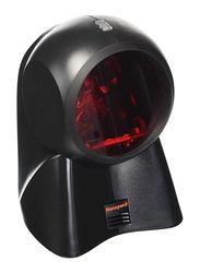 Honeywell Metrologic Orbit 7120 Barcode Scanner, Black