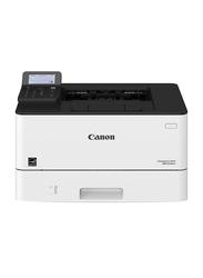 Canon Laser Jet I Sensys Lbp226dw All-in-One Printer, White
