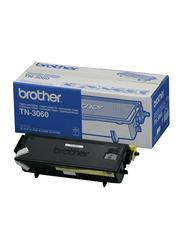 Brother TN3060 Black Toner Cartridge