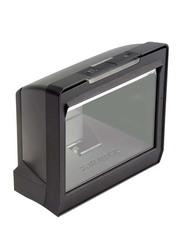 DataLogic Magellan 3200VSi Imager Barcode Scanner, Black