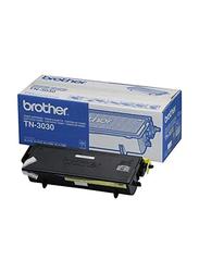 Brother TN3030 Black Toner Cartridge