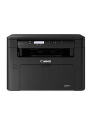 Canon Laser Jet I Sensys Mf113w All-in-One Printer, Black