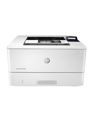 Hp Color Laser Jet Pro M304a All-in-One Printer, White