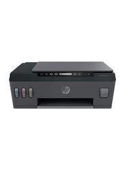 HP Smart Tank 515 Wireless All-in-One Printer, Grey