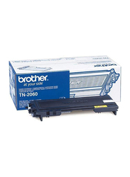 Brother TN2060 Black Laser Toner Cartridge