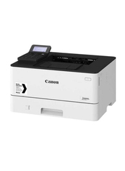 Canon Laser Jet I Sensys Lbpmf223dw All-in-One Printer, White