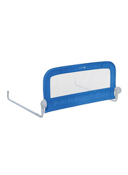 Summer Infant Baby Safety Single Rail, Blue