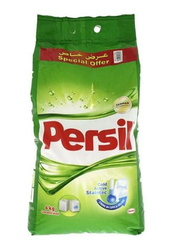 Persil Automatic Concentrated Washing Powder Detergents, 2 Packs x 6 Kg