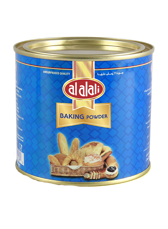 Al Alali Baking Powder, 400g
