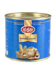 Al Alali Baking Powder, 400g
