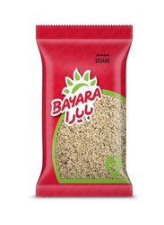 Bayara Sesame Seeds, 200g