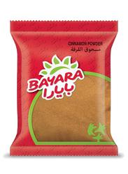 Bayara Cinnamon Powder, 200g
