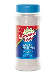 Bayara Meat Tenderizer Salt, 330ml