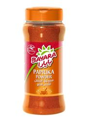 Bayara Paprika Powder, 330ml