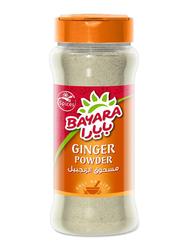 Bayara Ginger Powder, 330ml