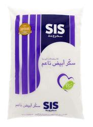 SIS Fine Grain White Sugar, 5 Kg
