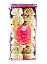 Bayara Dried Pulled Figs, 400g