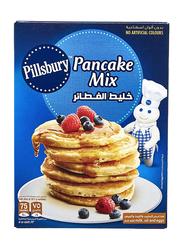 Pillsbury Pancake Mix, 3 x 500g