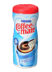 Nestle Light Coffee Mate Creamer, 450g