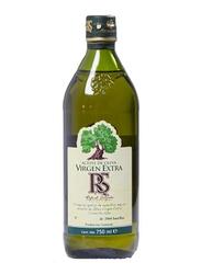 RS Extra Virgin Olive Oil, 2 Bottles x 750ml