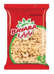 Bayara Cashews Salted Jumbo, 400g