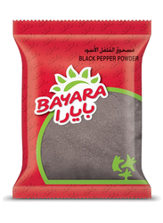 Bayara Black Pepper Powder, 200g