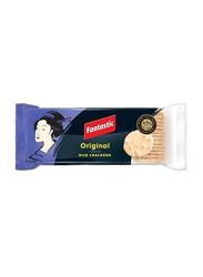 Fantastic Original Flavor Rice Crackers, 100g
