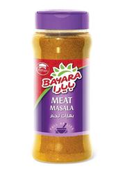 Bayara Meat Masala, 330ml