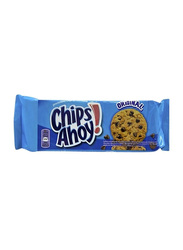 Chip Ahoy Original Chocolate Chip Cookies, 3 Packs x 128g