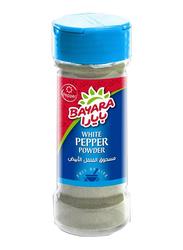 Bayara White Pepper Powder, 100ml