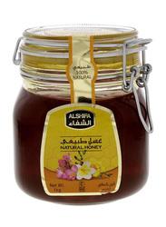 Al Shifa Natural Honey, 1 Kg
