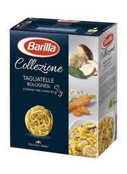 Barilla Collezione Tagliatelle Specialty Pasta, 2 Boxes x 500g