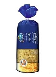 Lusine Sliced Multi Grain Bread, 2 Packs x 600g